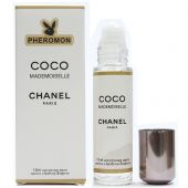 C Coco Mademoiselle pheromon For Women oil roll 10 ml