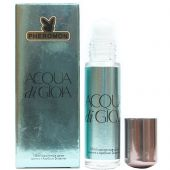 Giorgio Armani Aqua Di Gioia pheromon For Women oil roll 10 ml